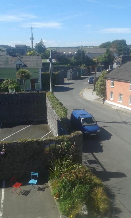 FEAST 2019 - Ring of Cork