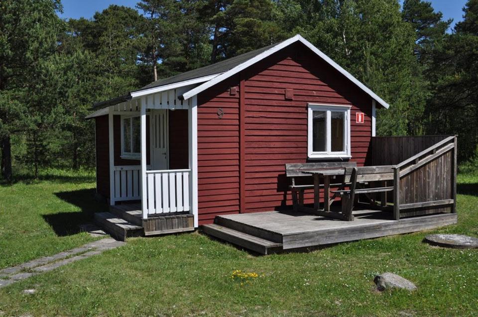 Bildsten frn Hunninge, Klinte, Gotland - Pinterest