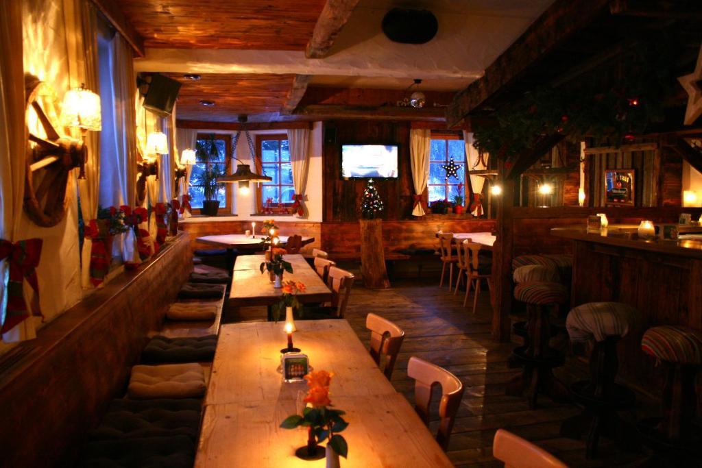 Singlebrse in Neustift im Stubaital bei Innsbruck-Land und