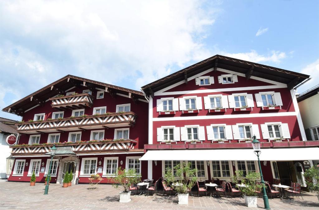 Escort In Abtenau Stockerau - Single Aus Laakirchen