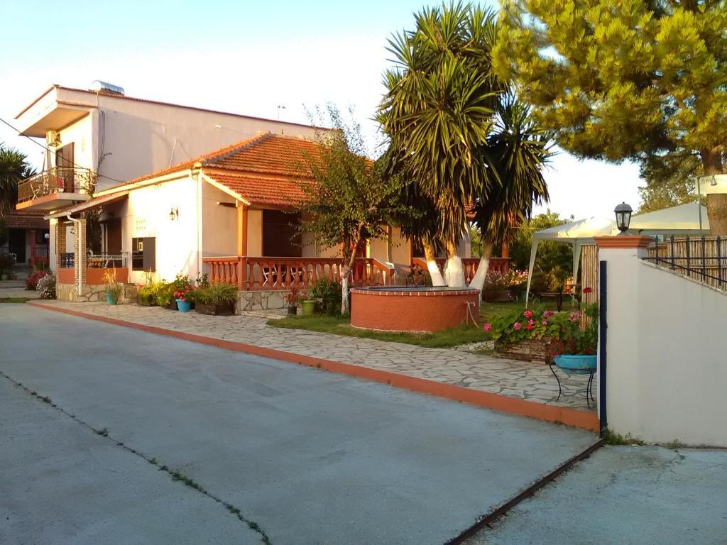 Armonia Studios