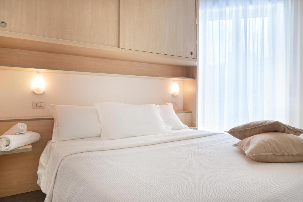 Residence Domaso - Resort & SPA