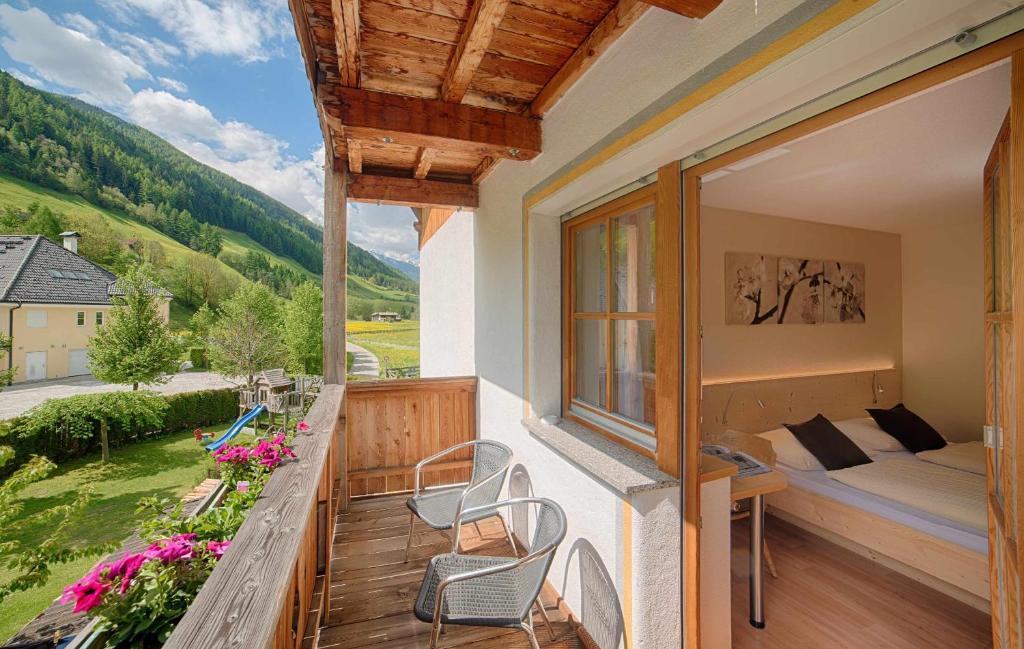 Residence Löfflerblick