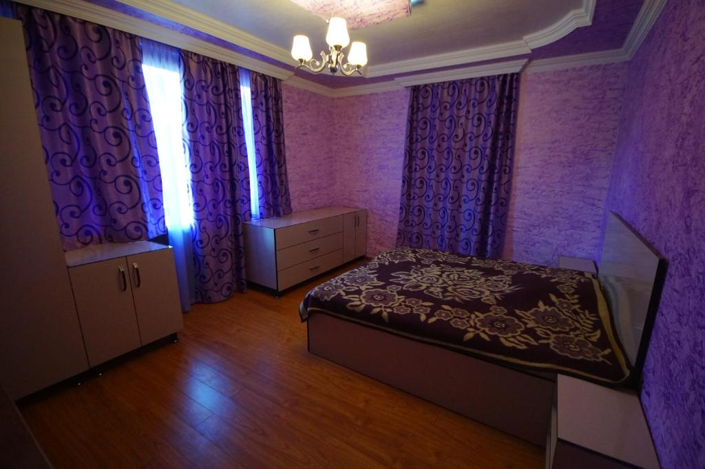 Farte apartment