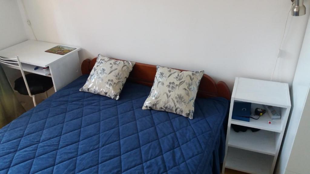 Stepa Apartman