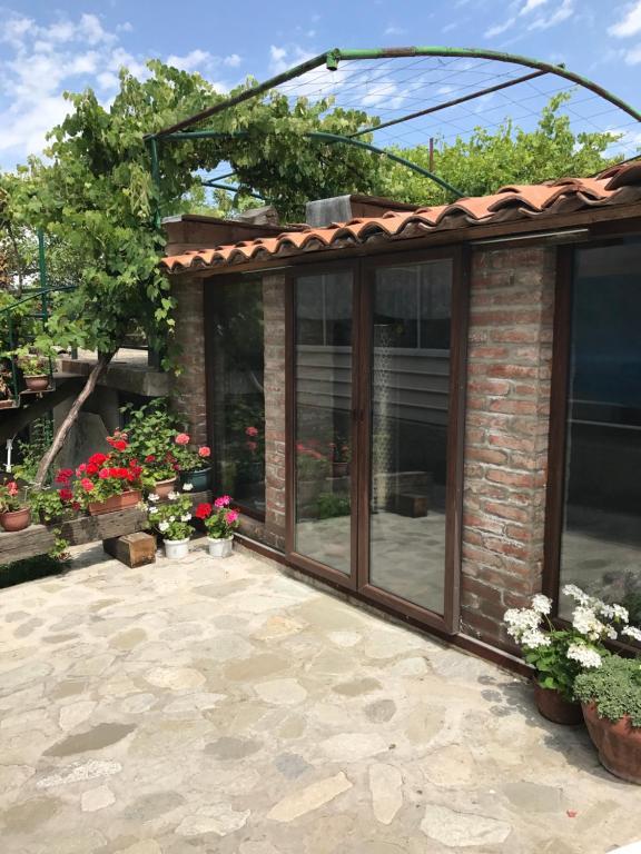 Milorava's Guest House