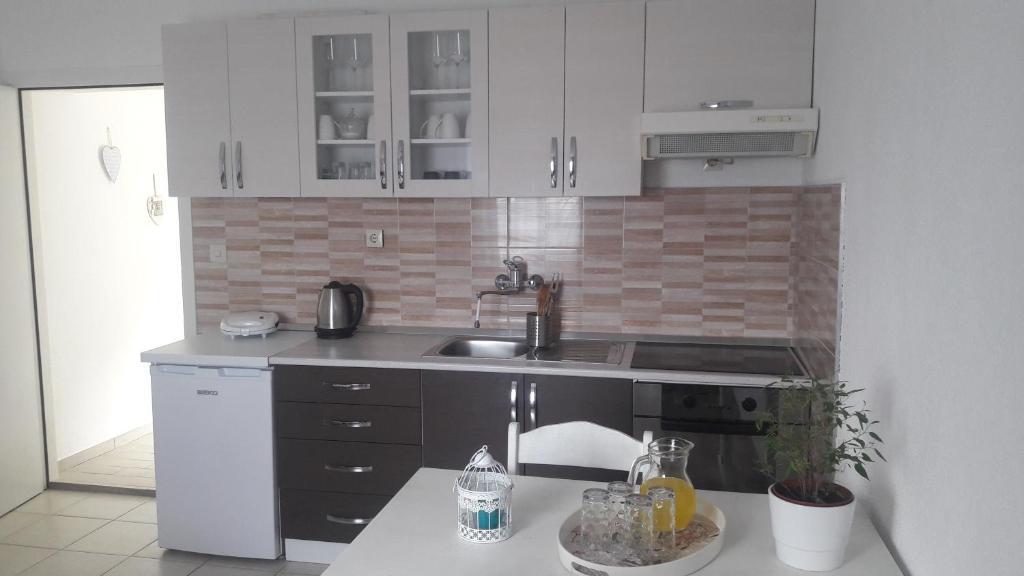 Ivana Apartment