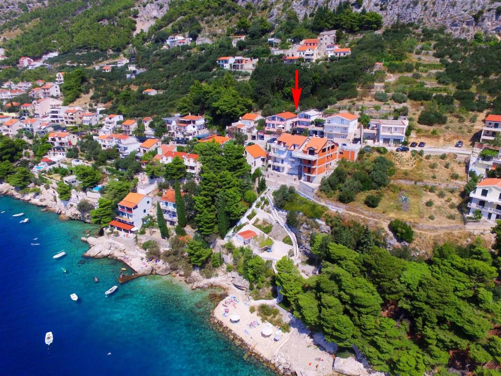 Apartments Galic Pisak Ceny Aktualizovany 2020