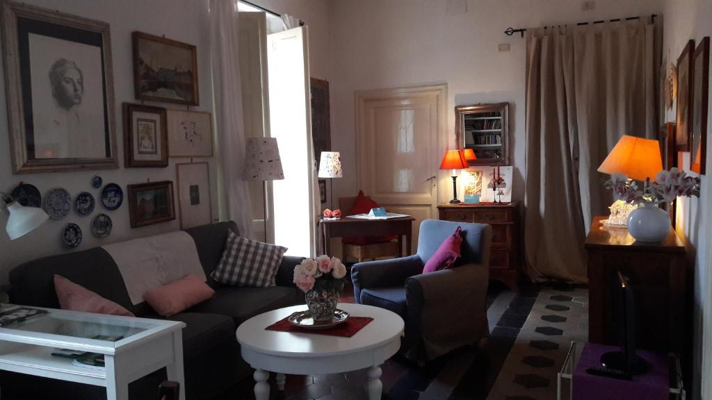 Appartamento Terrazza Italia Attico Italia Roma Booking Com