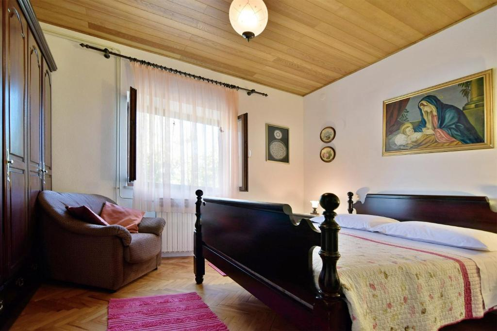 House Vinka
