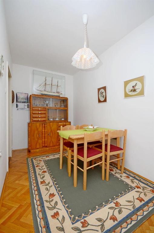 House Anka
