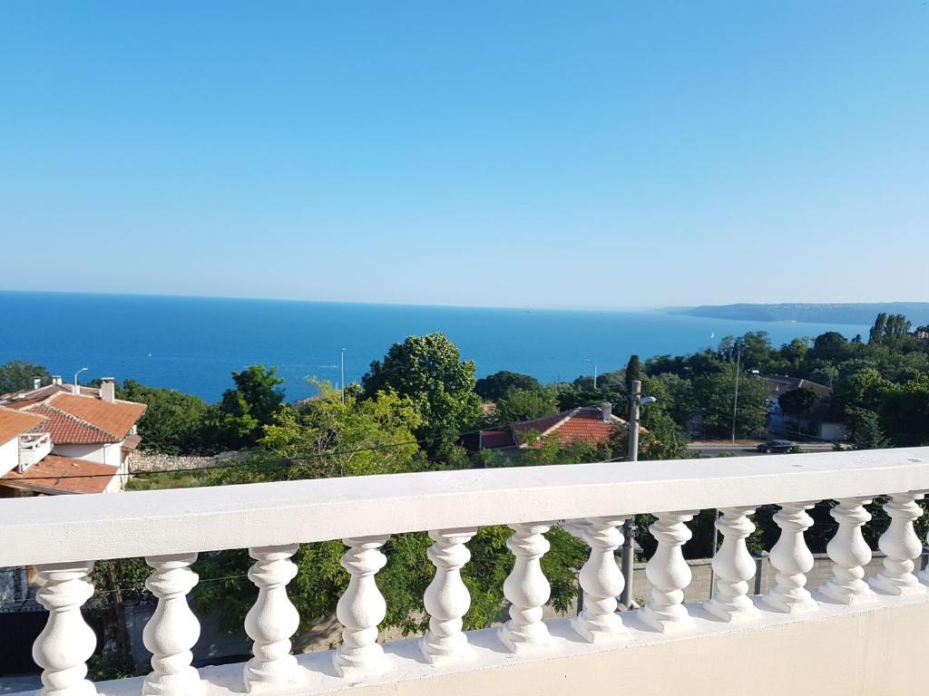 Trakata Villa Apartments Varna Obnoveni Ceni 2020