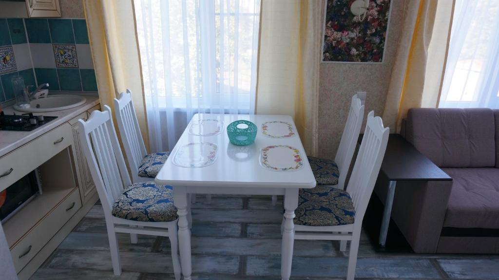 Provence Guest House