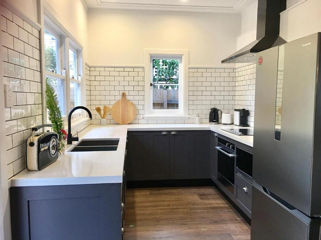 Audrey S Nowra Nowra Updated 2020 Prices