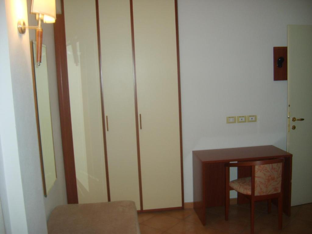 Residence Le Saline