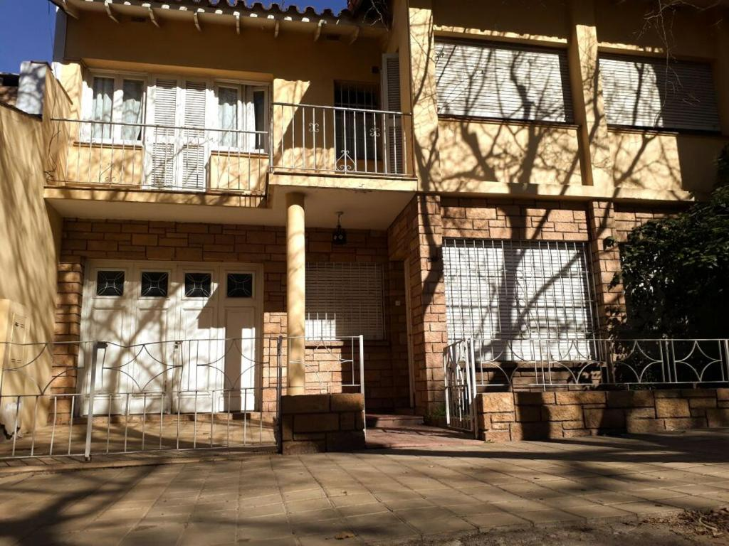 Homestay Silvia, Mendoza, Argentina - Booking.com