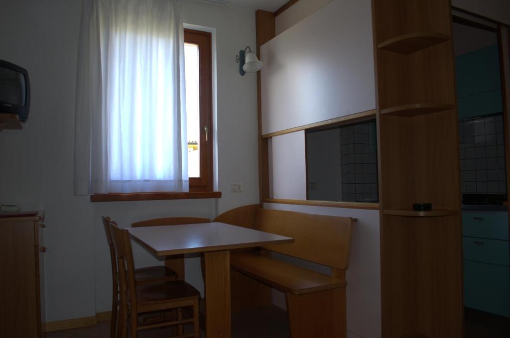 Residence Gardablu