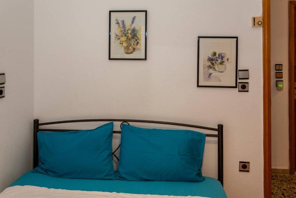 Apartment Froso
