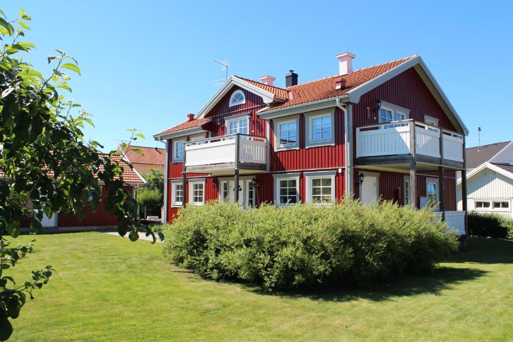 Galatea AB sigtuna swedish single hop pale ale - Mynewsdesk
