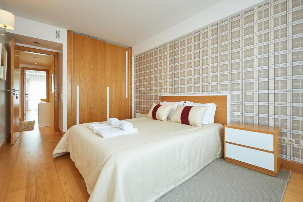 BeGuest Lisbon Premium Suites, Lisboa (con fotos y opiniones ...