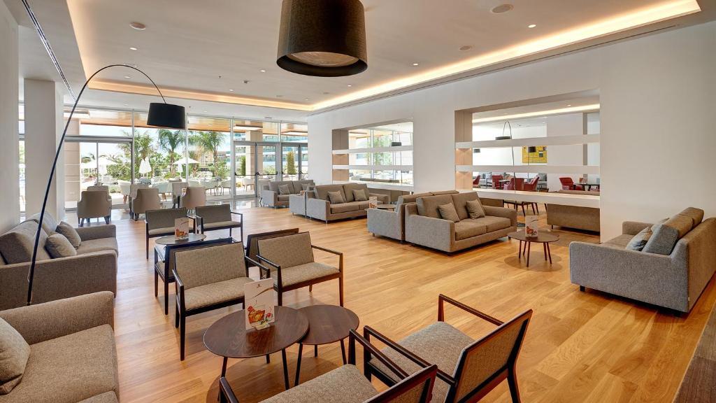 Booking.com: Hipotels Playa de Palma Palace&Spa , Playa de ...