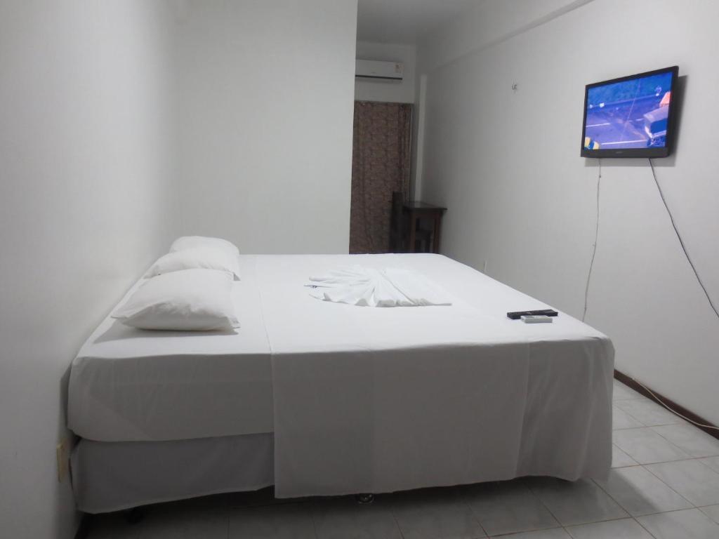 Hotel New Tokyo