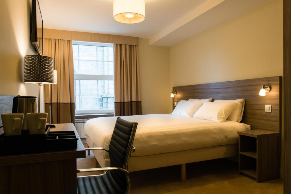 The Coffee House Hotel Aberdeen Updated 2020 Prices