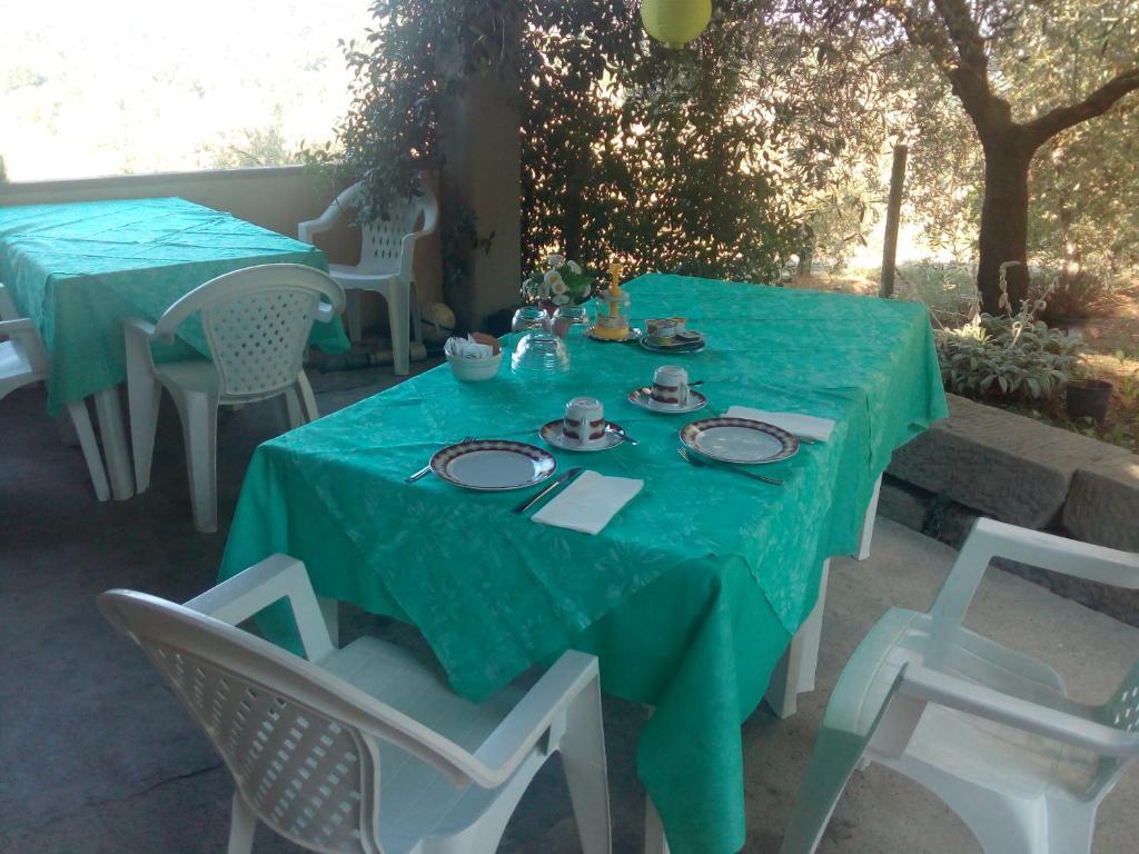 Farm Stay Il Melo Fivizzano Italy Booking Com