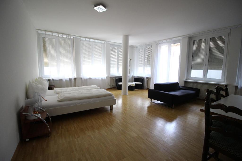 Terrace Apartment Luzern Lucerne Switzerland Booking Com
