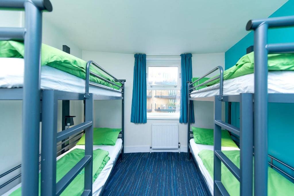 Youth Hostel London >> Yha London Thameside London Updated 2019 Prices