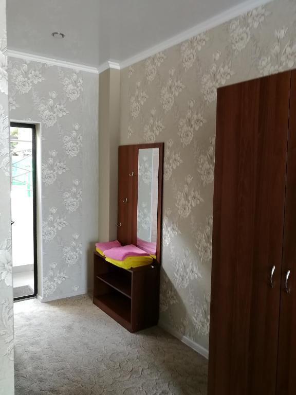 Guest House on Kadoshkaya