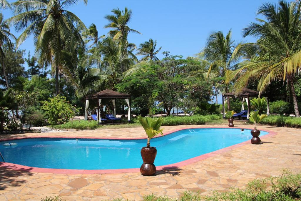 Anna of Zanzibar, Bwejuu – Precios actualizados 2019