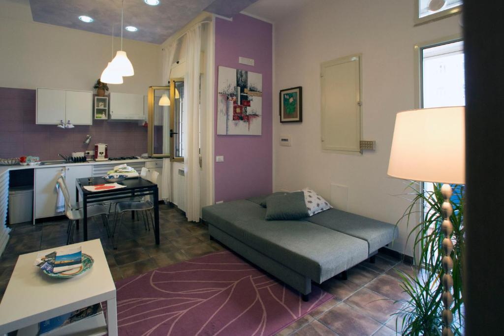Il Mio Guardaroba Salerno.Michael S House B B Salerno Prezzi Aggiornati Per Il 2020