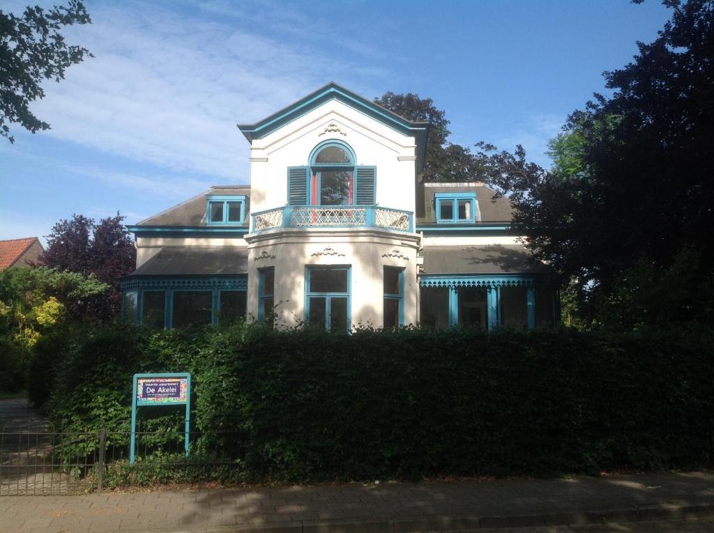 Apartments In Almen Gelderland