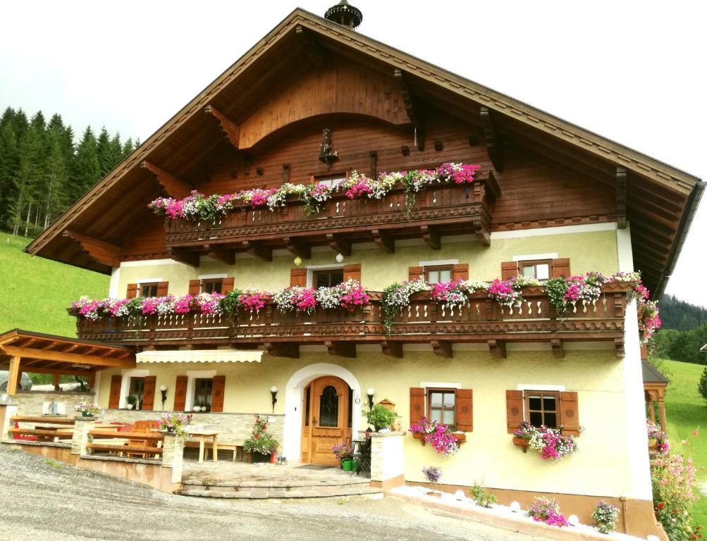 Dosenbiersaufen - Empire St. Martin - Sankt - calrice.net