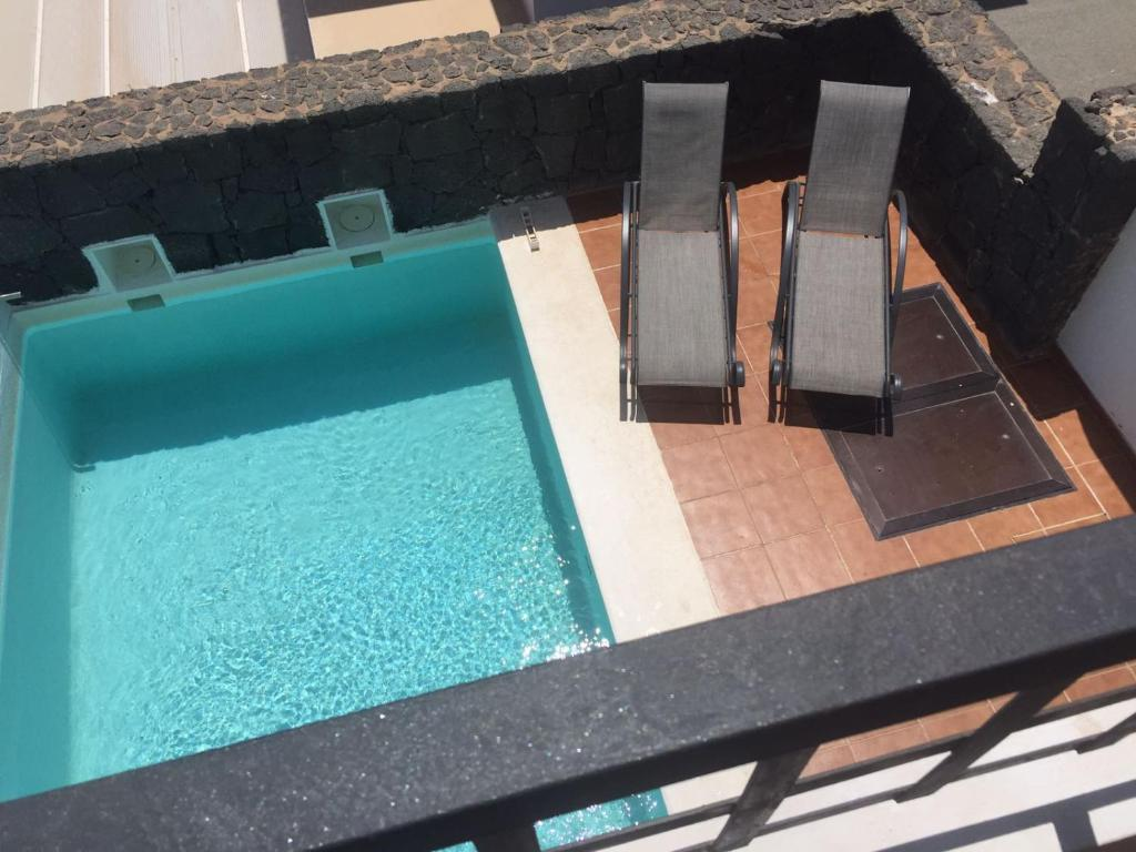 Villa Rubicon Playa, Playa Blanca – Updated 2019 Prices
