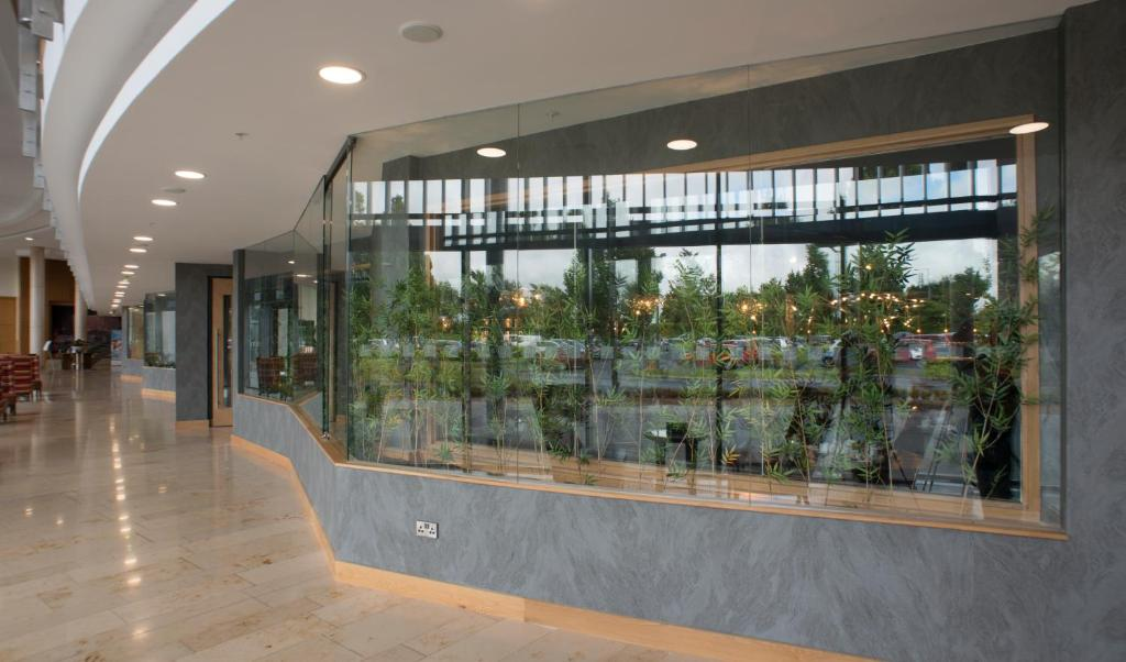 Athlone Springs Hotel | Hotels In Athlone | Westmeath Hotels
