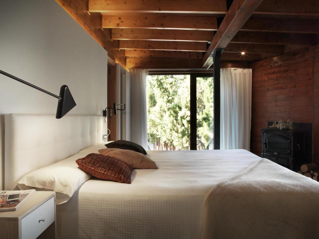 boutique hotels in xàtiva  30