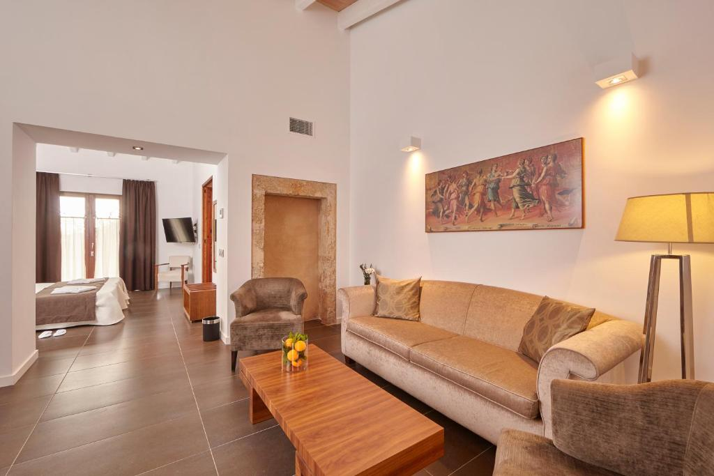 boutique hotels balearen  131