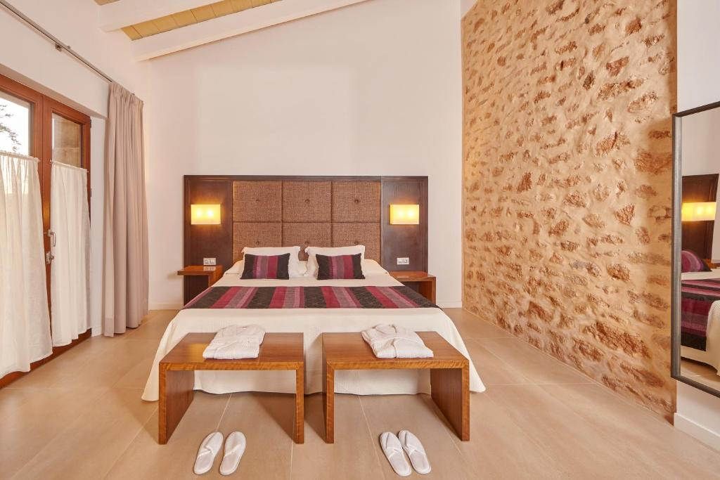 boutique hotels in balearic islands  66