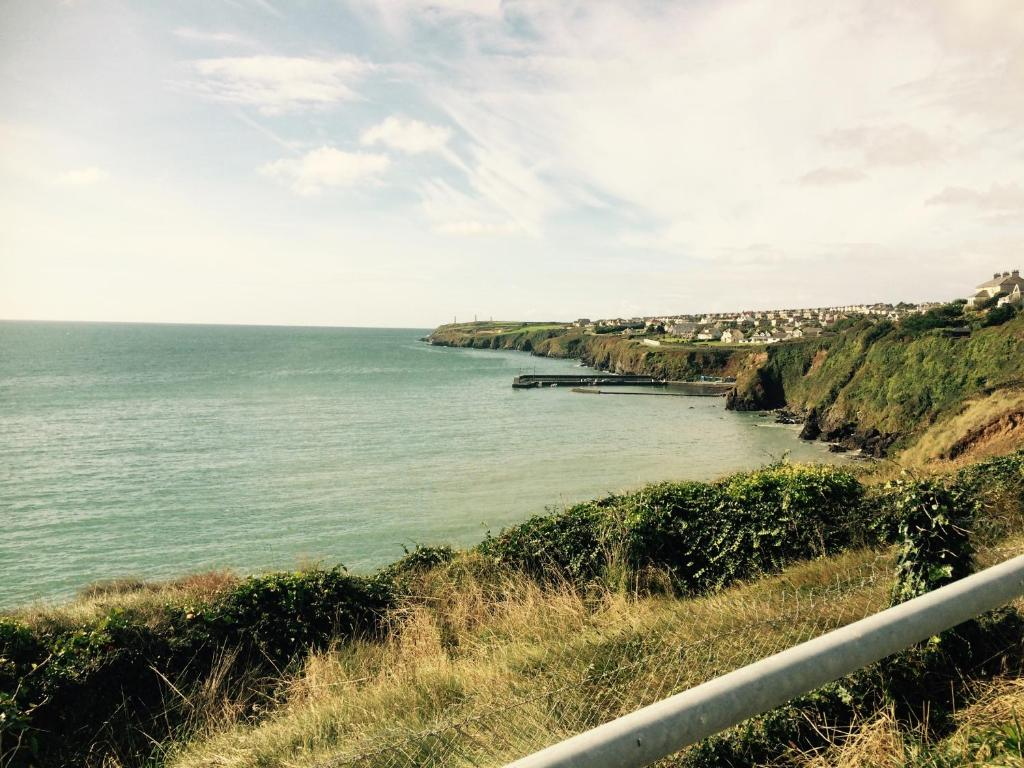Tramore Hotels (FREE cancellation on select hotels) | Expedia