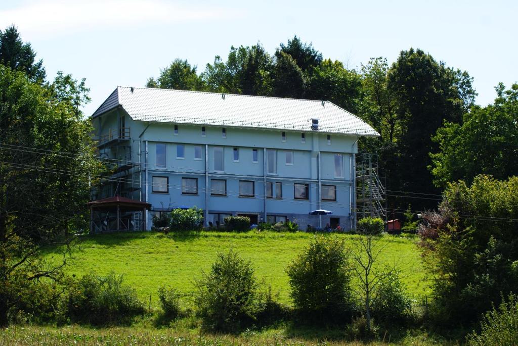 schopfheim bahnhof