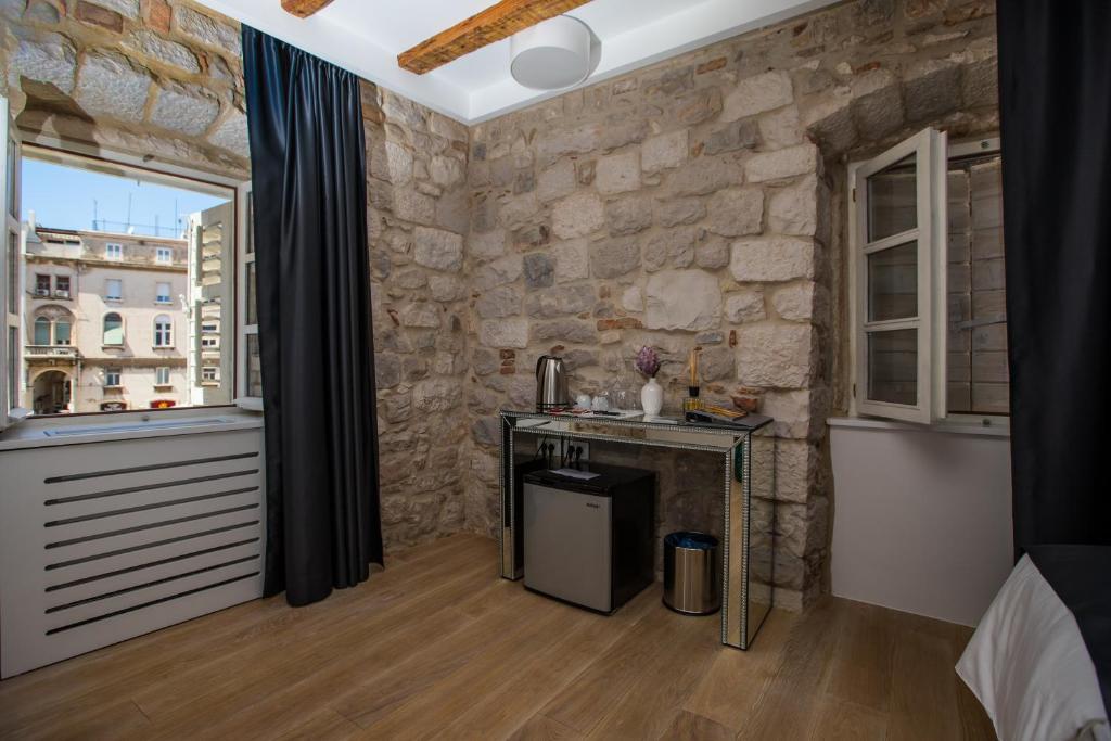 Hostel Spalatus