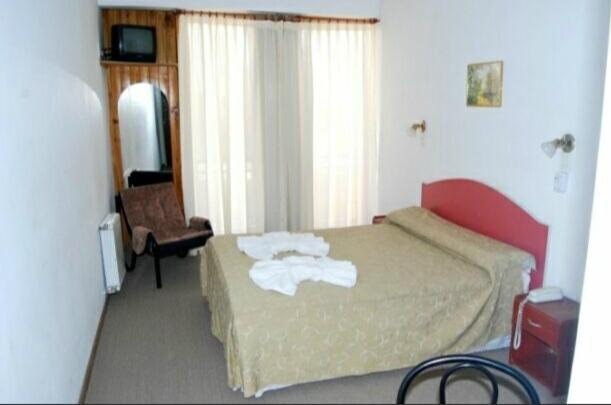 Hotel Fantilli