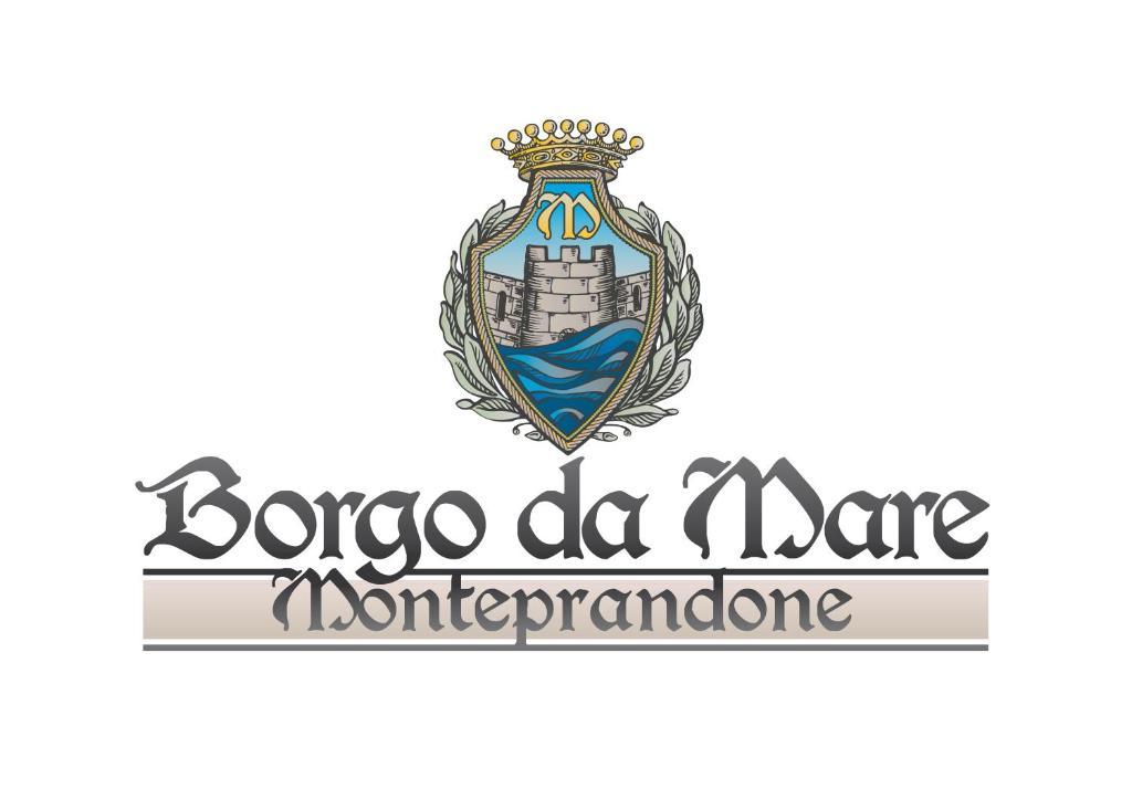 Borgo Da Mare