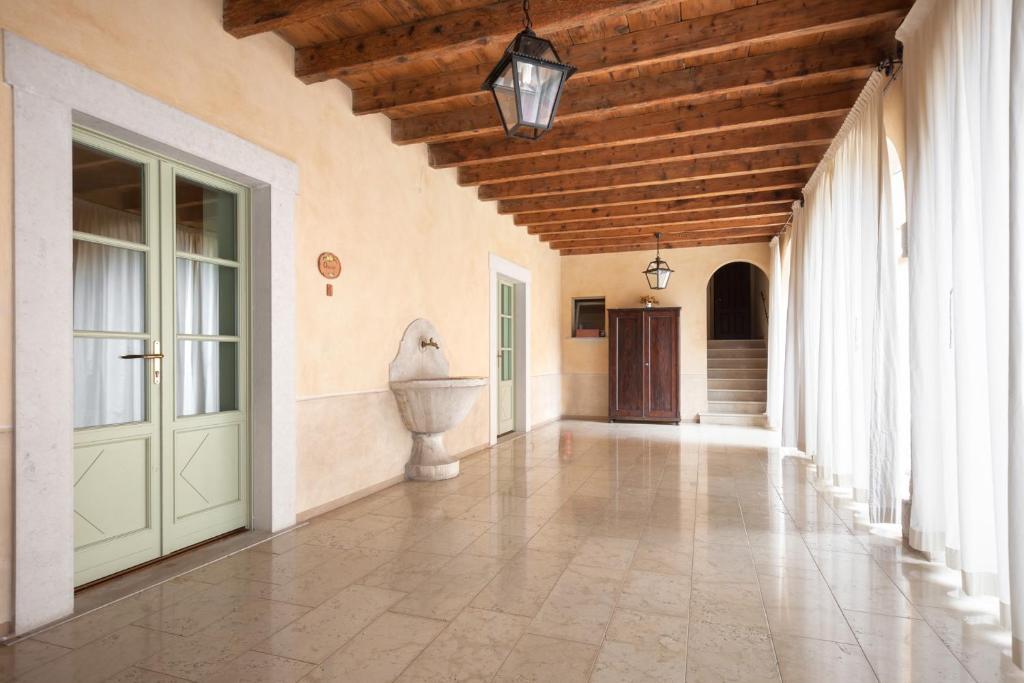 Residence Villa Antica Torre