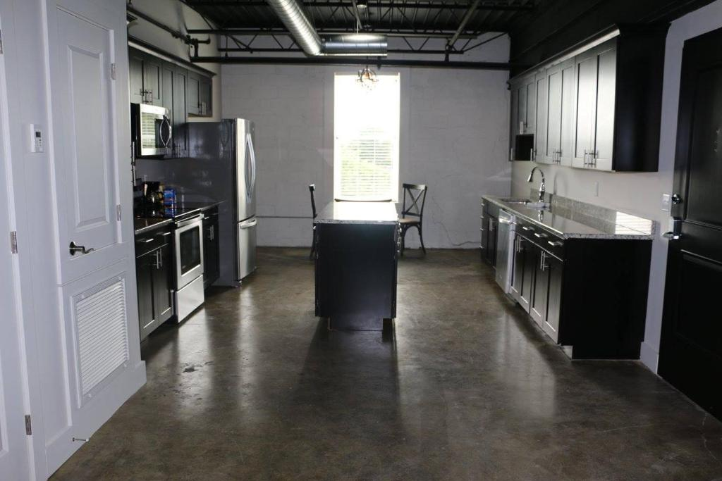 Hotel The Lofts At 517 Greenville Ms Booking Com