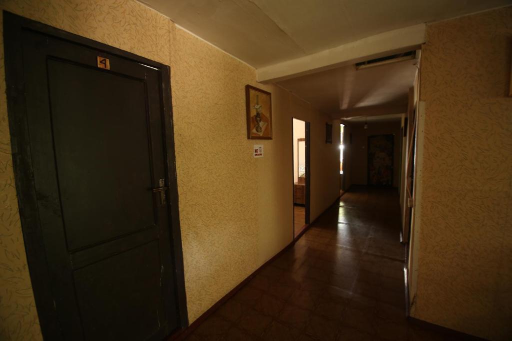 Korsha Guesthouse