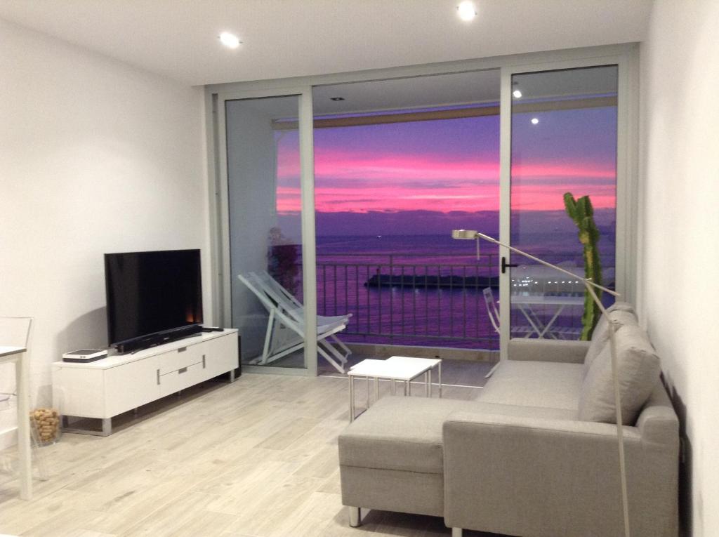 Apartamento Bahia, Santa Cruz de Tenerife – Prezzi ...