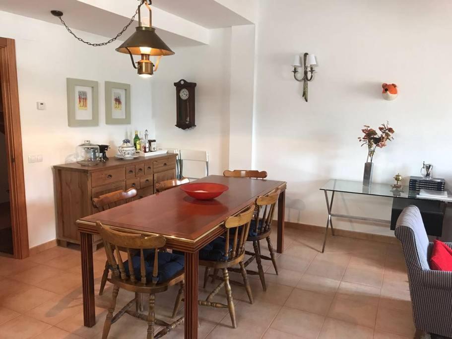 Apartamento Duplex situado en el Valle de Benasque (Espanha ...